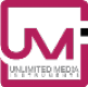Jobs and Careers at UMI Unlimited Media Instruments Egypt
