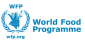 Human Resources Intern at UN World Food Programme