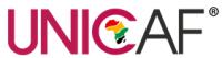 Finance (UU) - UNICAF Scholarship