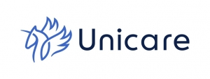 UNICARE Medical Care & Centers Logo