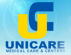Sales Representative at UNICARE Medical Care & Centers