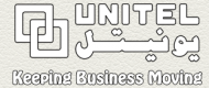 Jobs and Careers at UNITEL Egypt