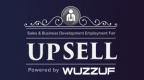 Jobs and Careers at UPSELL by WUZZUF Egypt
