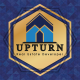 Jobs and Careers at UPTURN Egypt