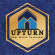 Admin Assistant at UPTURN