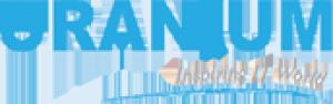 URANIUM Logo