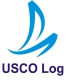 Jobs and Careers at USCO Log Egypt