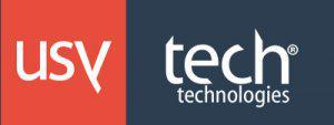 USYTech Logo