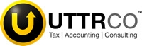 Jobs and Careers at UTTRCO Egypt