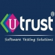 Jobs and Careers at UTrust Egypt