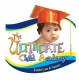 Jobs and Careers at Ultimate Child nursery Egypt