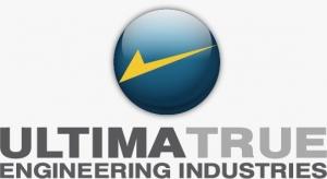 Ultimatrue Engineering Industries Logo