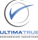 Jobs and Careers at Ultimatrue Engineering Industries Egypt