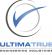 Storekeeper at Ultimatrue Engineering Industries