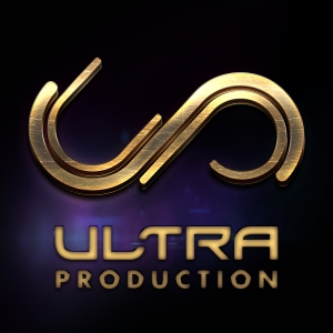 Ultra Production Logo