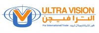 Jobs and Careers at Ultra Vision for International Trade Egypt