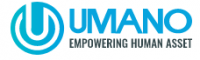 Jobs and Careers at Umano Egypt