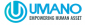 Senior Full Stack Developer at Umano