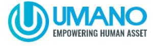 Umano Logo