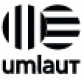 Jobs and Careers at Umlaut  Egypt