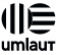 IT Security & Penetration Testing Consultant at Umlaut