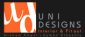 Sales Representative at Uni Designs