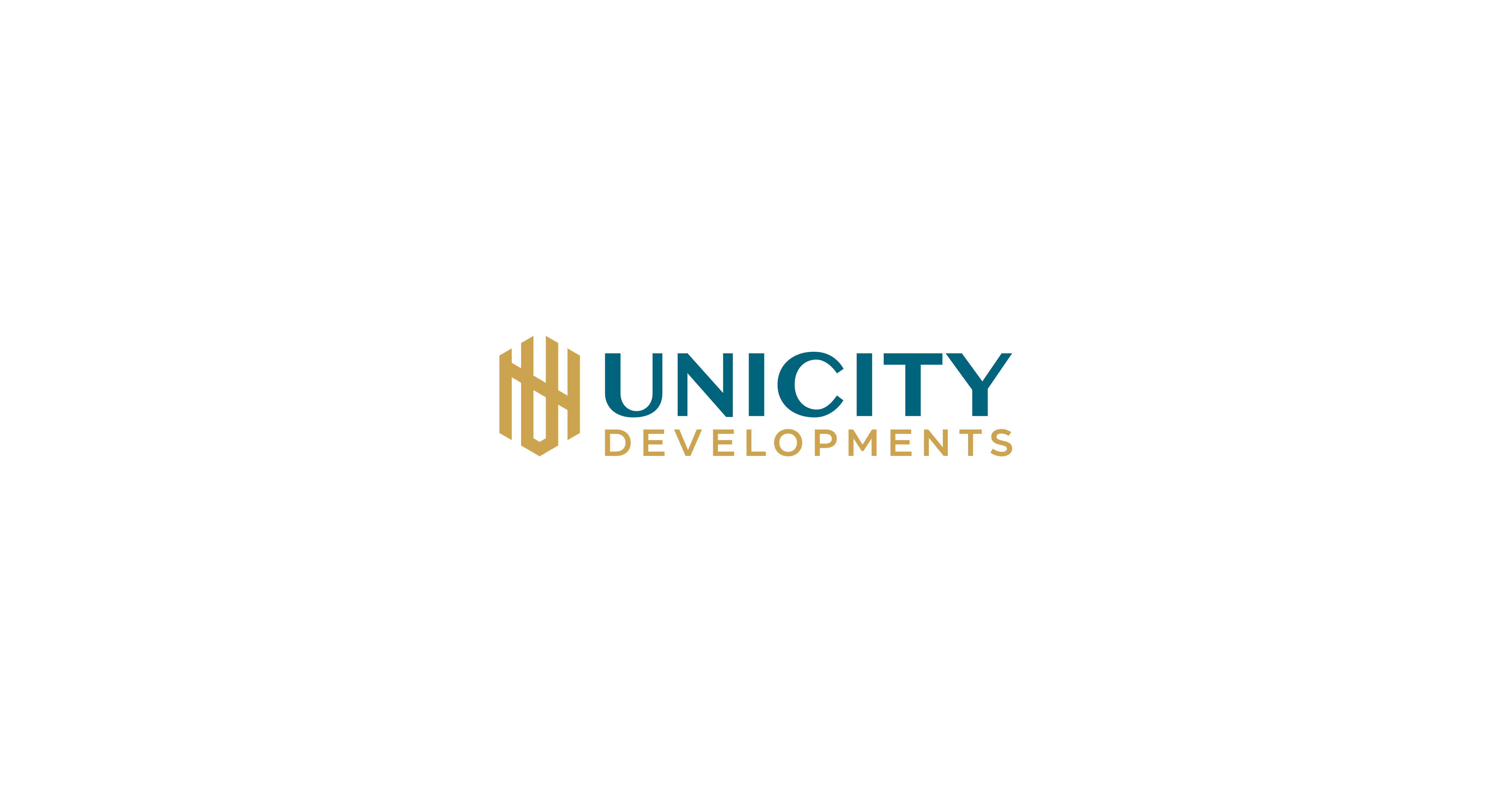 صورة Job: Senior Graphic Designer at Unicity in Cairo, Egypt