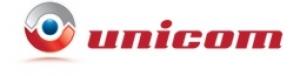 Unicom Group Logo
