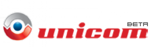 Unicom Group Logo