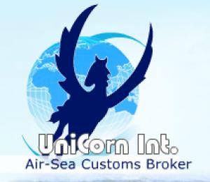 Jobs and Careers at Unicorn International, Egypt | WUZZUF