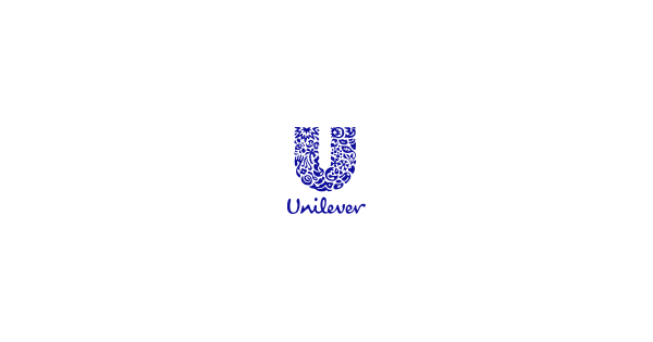 Job: Key Account Executive - Local Modern Trade at Unilever