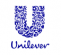 Customer Development Executive at Unilever