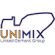 Financial Manager at Unimix Egypt for Readymix concrete