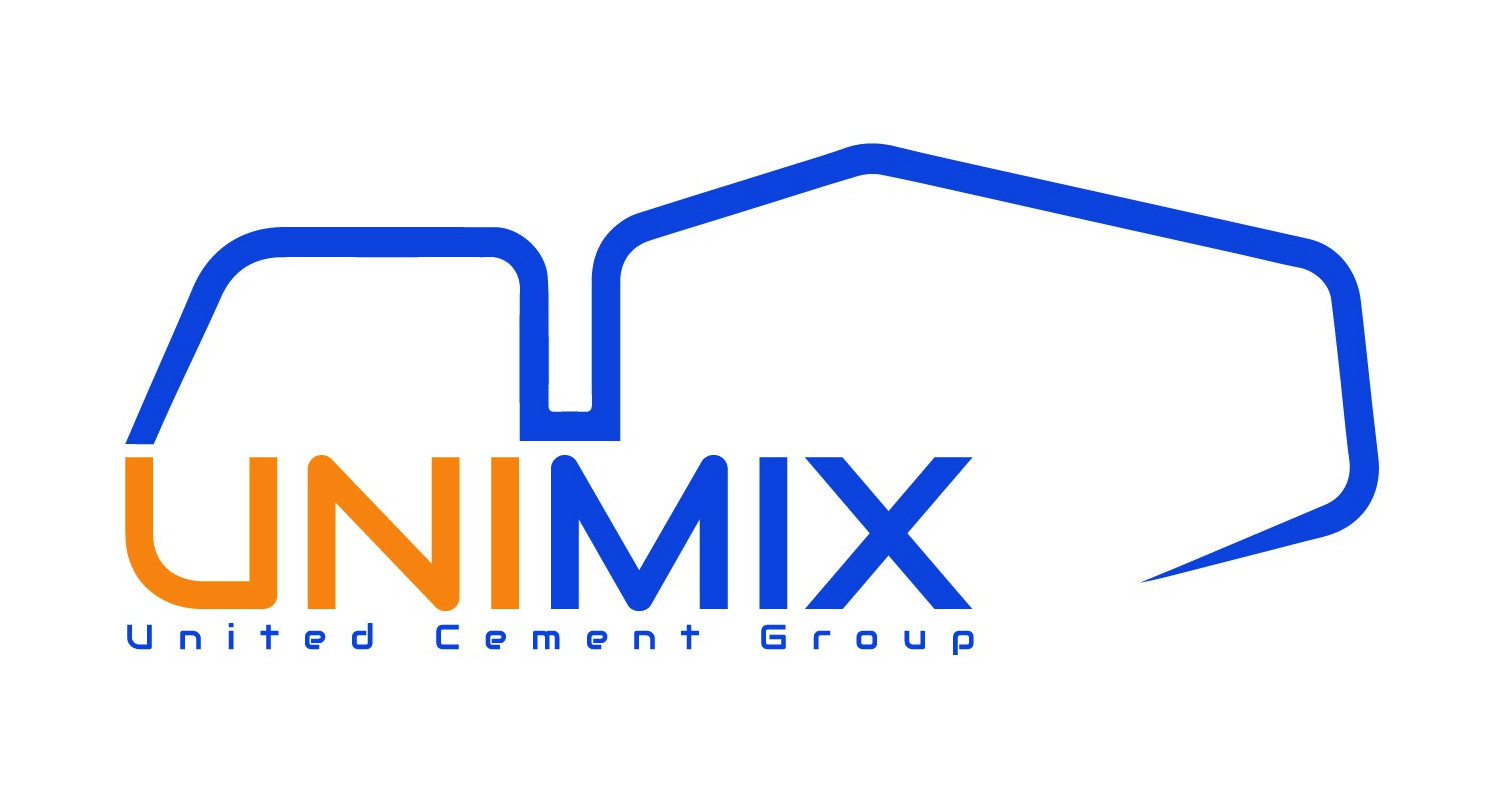 Job: Plant Manager at Unimix Egypt for Readymix concrete in