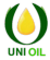 HR Generalist at Unioil