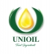 Jobs and Careers at Unioil Egypt