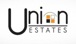 Union Estates  Logo