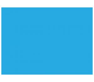 Union Group Logo
