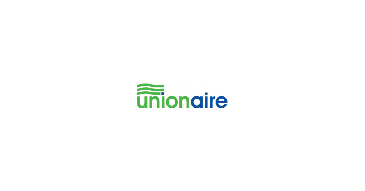 Jobs And Careers At Unionaire Egypt Wuzzuf