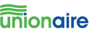 Unionaire Logo