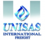 Jobs and Careers at Unisas International Freight Egypt