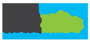UnitLabs Logo