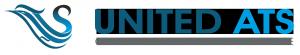 United ATS Logo