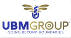 Jobs and Careers at United Bio Med Egypt
