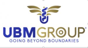 United Bio Med  Logo