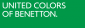Garment & Textile Quality Control at United Colors Of Benetton