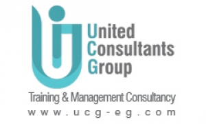 United Consultants Group Logo