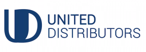 United Distributors Logo