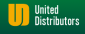 Odoo Software Developer at United Distributors