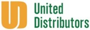United Distributors Logo
